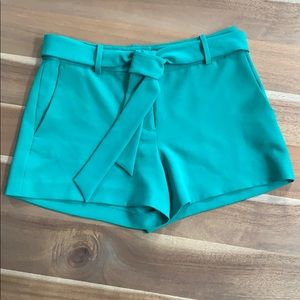 EUC! Ann Taylor Dress Shorts